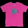 Camiseta niño Surfer Tarifa