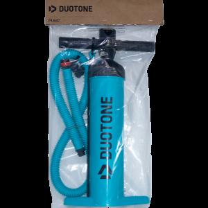 pump duotone l
