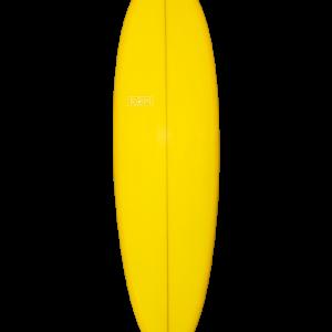 tabla surf rom custom