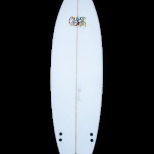tabla surf catfun surfertarida custom