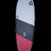 tabla surf brunotti placebo